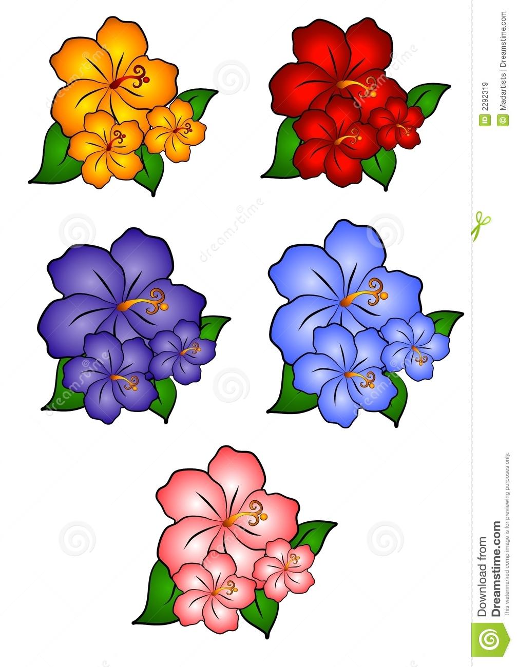 free hawaiian clip art clipart panda free clipart images rh clipartpanda com free hawaiian birthday clip art free hawaiian clip art images