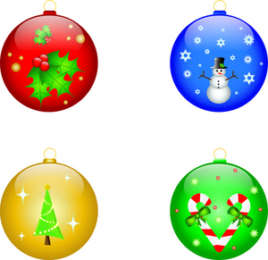 free ornaments clip art image clipart panda free clipart images rh clipartpanda com christmas ornaments clip art divider christmas ornament clipart on pinterest