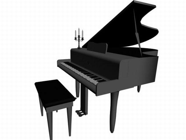 free piano clip art clipart panda free clipart images rh clipartpanda com clip art piano player clipart peanut