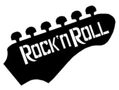 free rock and roll clip art clipart panda free clipart images rh clipartpanda com rock and roll clip art of 60, 70, rock and roll clipart free