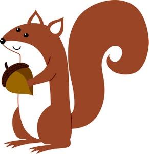 free squirrel clip art image clipart panda free clipart images rh clipartpanda com clipart squirrel silhouette clipart squirrel silhouette
