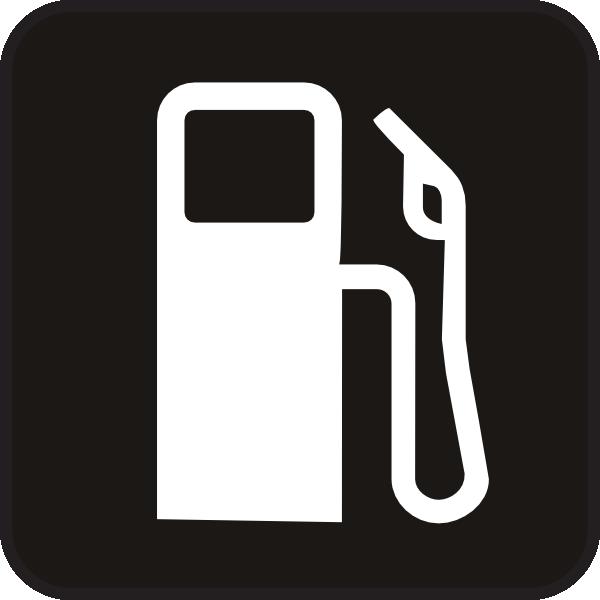 free vector gas pump clip art clipart panda free clipart images rh clipartpanda com gas pump clipart cartoon gas pump clipart cartoon
