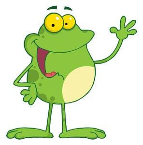 frog clip art com clipart panda free clipart images rh clipartpanda com frog clipart for teachers Elementary Teacher Clip Art