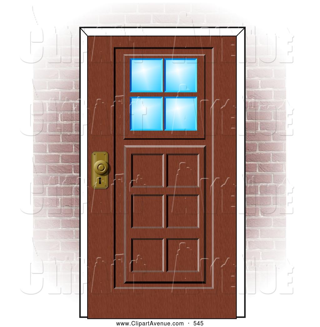 house door clipart clipart info house door activavida co rh activavida co front door clipart black and white front door clipart black and white