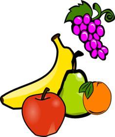 fruit clip art clipart panda free clipart images rh clipartpanda com fruit clipart free fruit clipart pdf