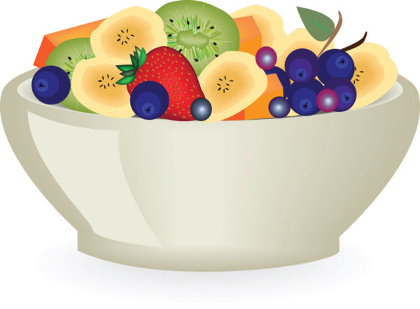 fruit salad clipart clipart panda free clipart images rh clipartpanda com Fruit Cup Clip Art Animated Fruit Salad