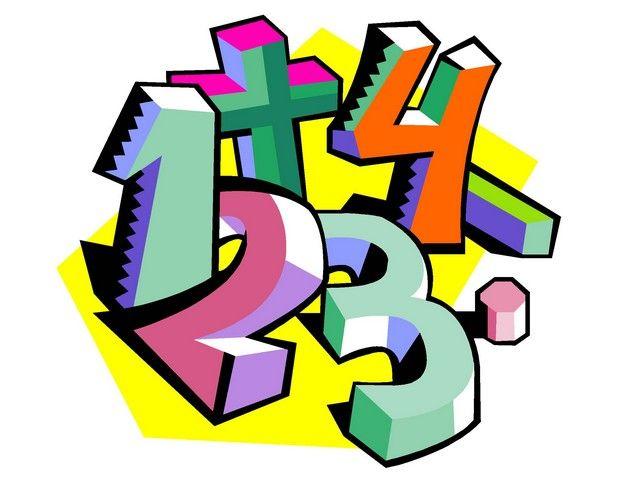 fun math clip art clipart panda free clipart images rh clipartpanda com clip art for mother's day for christian clip art for matthew 10