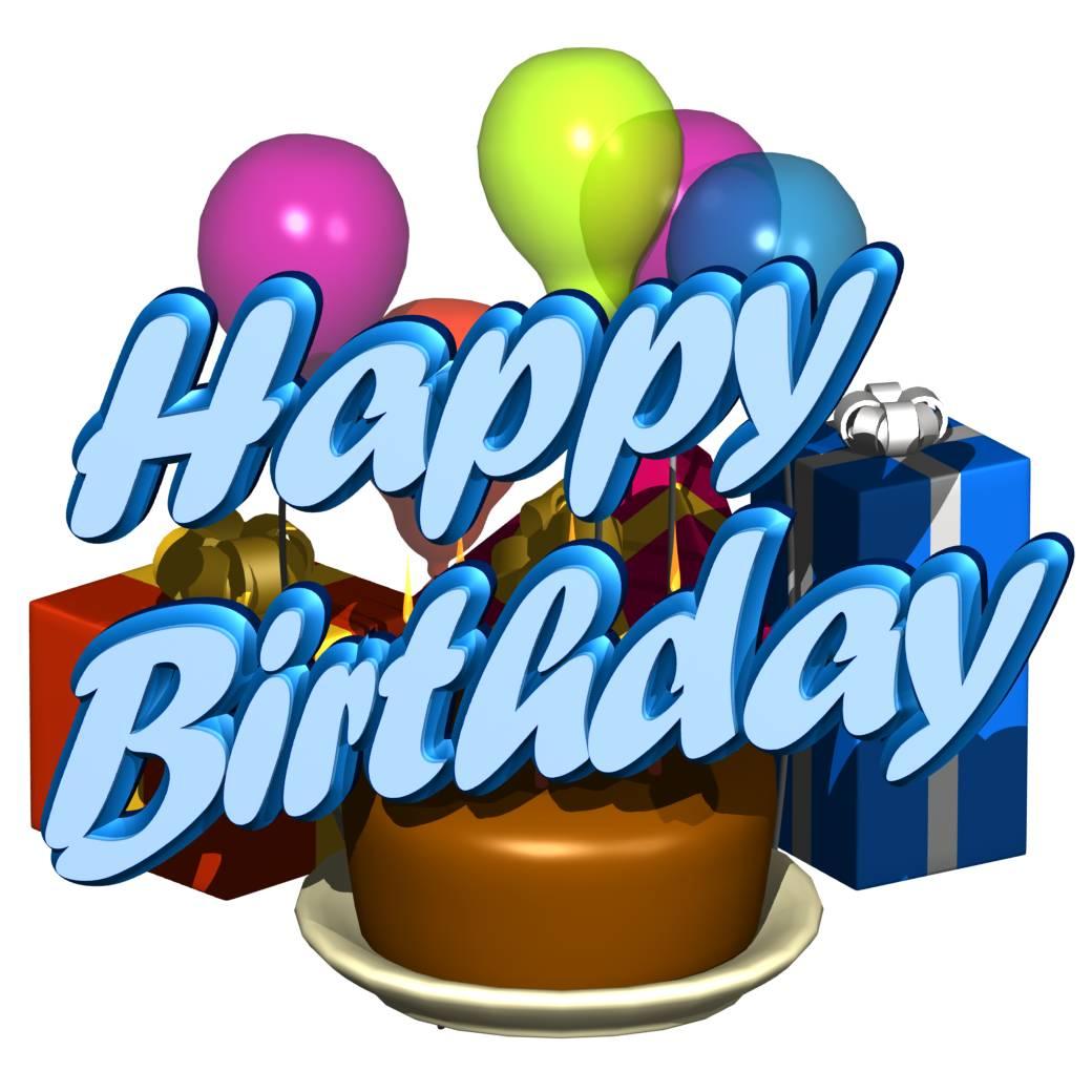 funny happy birthday clip art clipart panda free clipart images rh clipartpanda com funny happy birthday clip art free images funny happy birthday clip art girl women