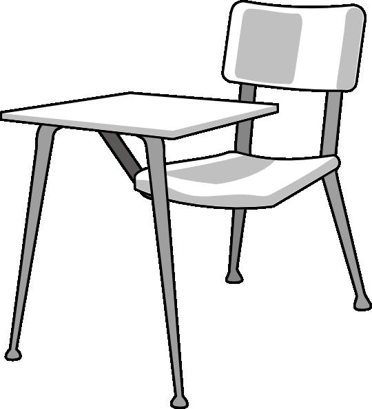 furniture school desk clip art clipart panda free clipart images rh clipartpanda com old school desk clipart old school desk clipart