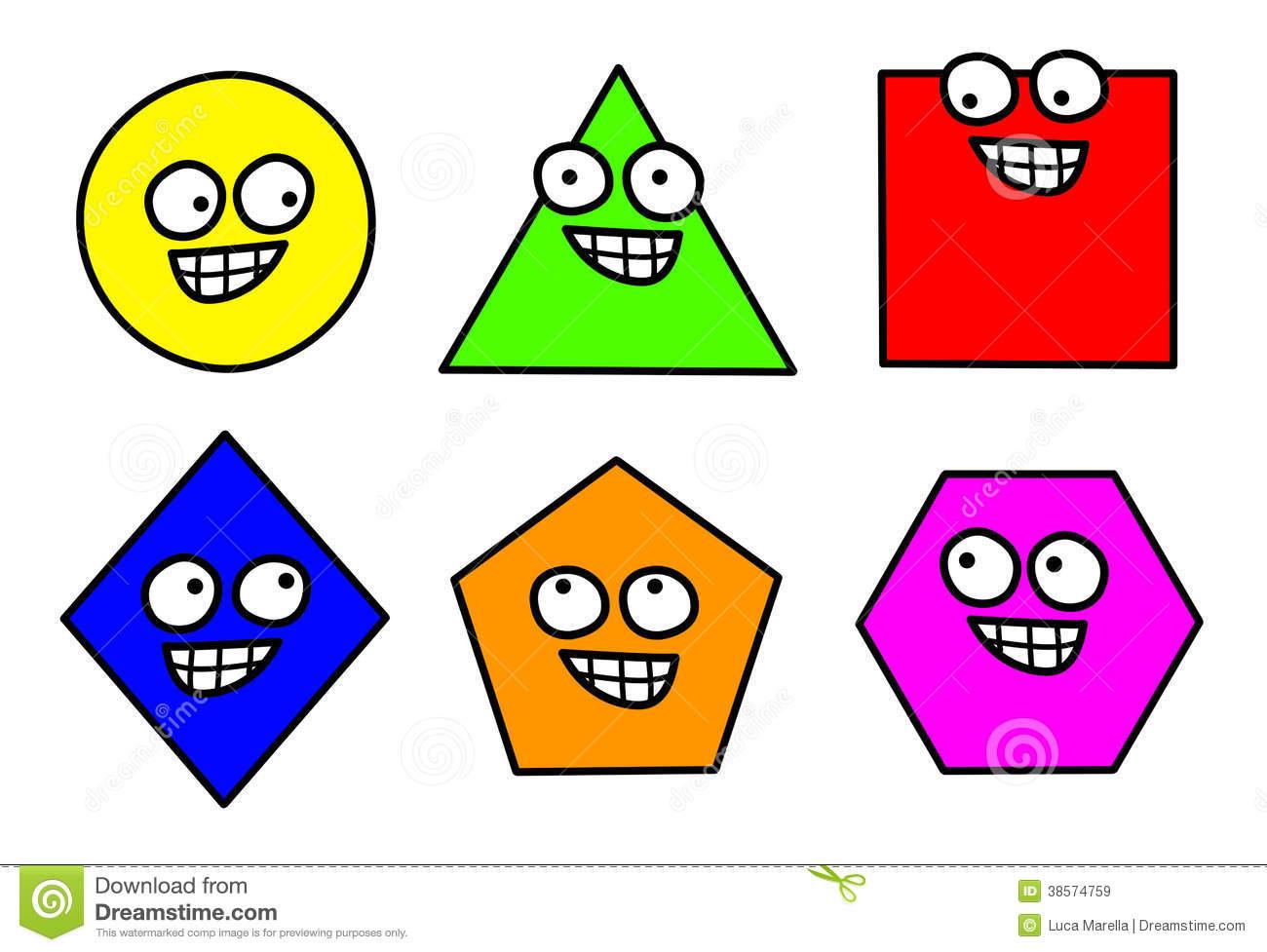 geometry shapes clipart clipart panda free clipart images rh clipartpanda com géométrie clipart geometry clipart images