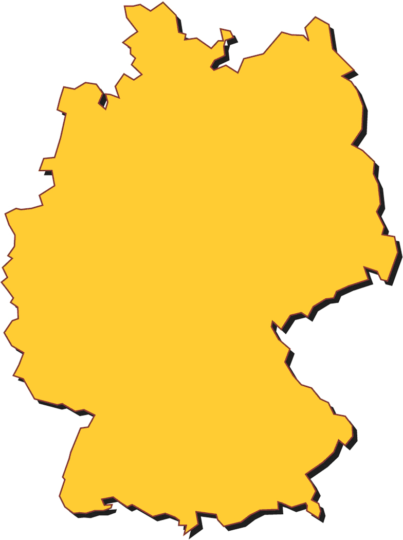 germany clipart 4 784x1050 clipart panda free clipart images rh clipartpanda com germany clipart png germany clipart map