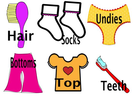 get dressed clip art kids get clipart panda free clipart images rh clipartpanda com boy getting dressed clip art child getting dressed clip art