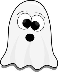 ghost clipart image cute clipart panda free clipart images rh clipartpanda com cute girl ghost clipart cute ghost clipart