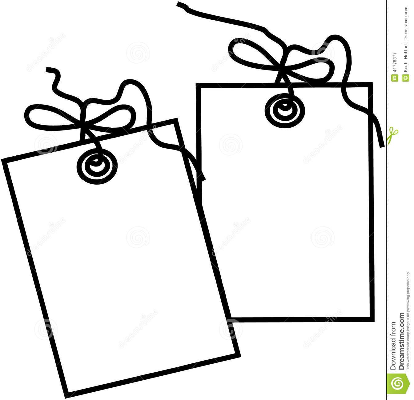 gift tag template cartoon clipart panda free clipart images rh clipartpanda com happy birthday gift tag clipart