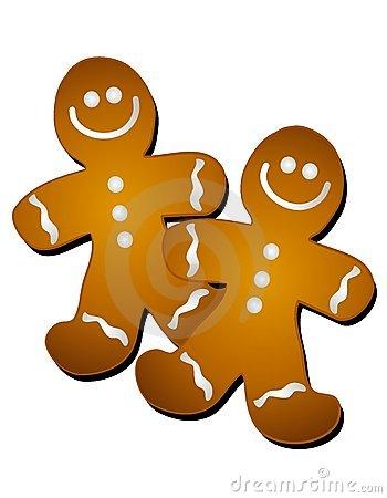 gingerbread man cookies clip clipart panda free clipart images rh clipartpanda com free christmas clipart gingerbread man free christmas clipart gingerbread man