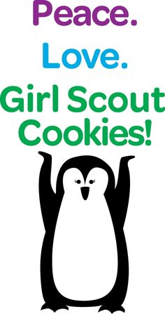 girl scout cookie clip art clipart panda free clipart images rh clipartpanda com girl scout cookie clipart 2017 girl scout cookie clip art 2017 thank you