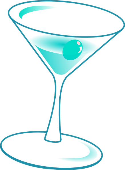 glass with drink clip art is clipart panda free clipart images rh clipartpanda com drunk clip art free drink clipart png