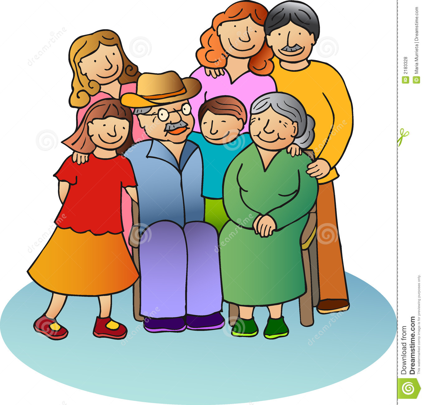 grandparents clip art clipart panda free clipart images rh clipartpanda com grandparent clipart free grandparent clip art free