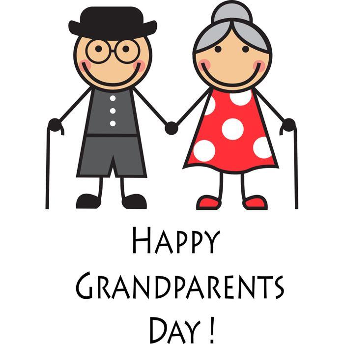 grandparents clip art is clipart panda free clipart images rh clipartpanda com grandparents clipart borders visit grandparents clipart