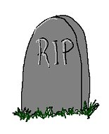 grave clipart clipart panda free clipart images rh clipartpanda com grave clipart gif grave clipart black and white