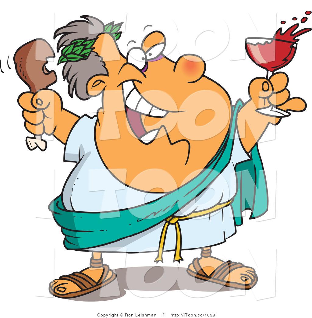 greek clip art clipart panda free clipart images rh clipartpanda com greek clip art illustrations geek clipart