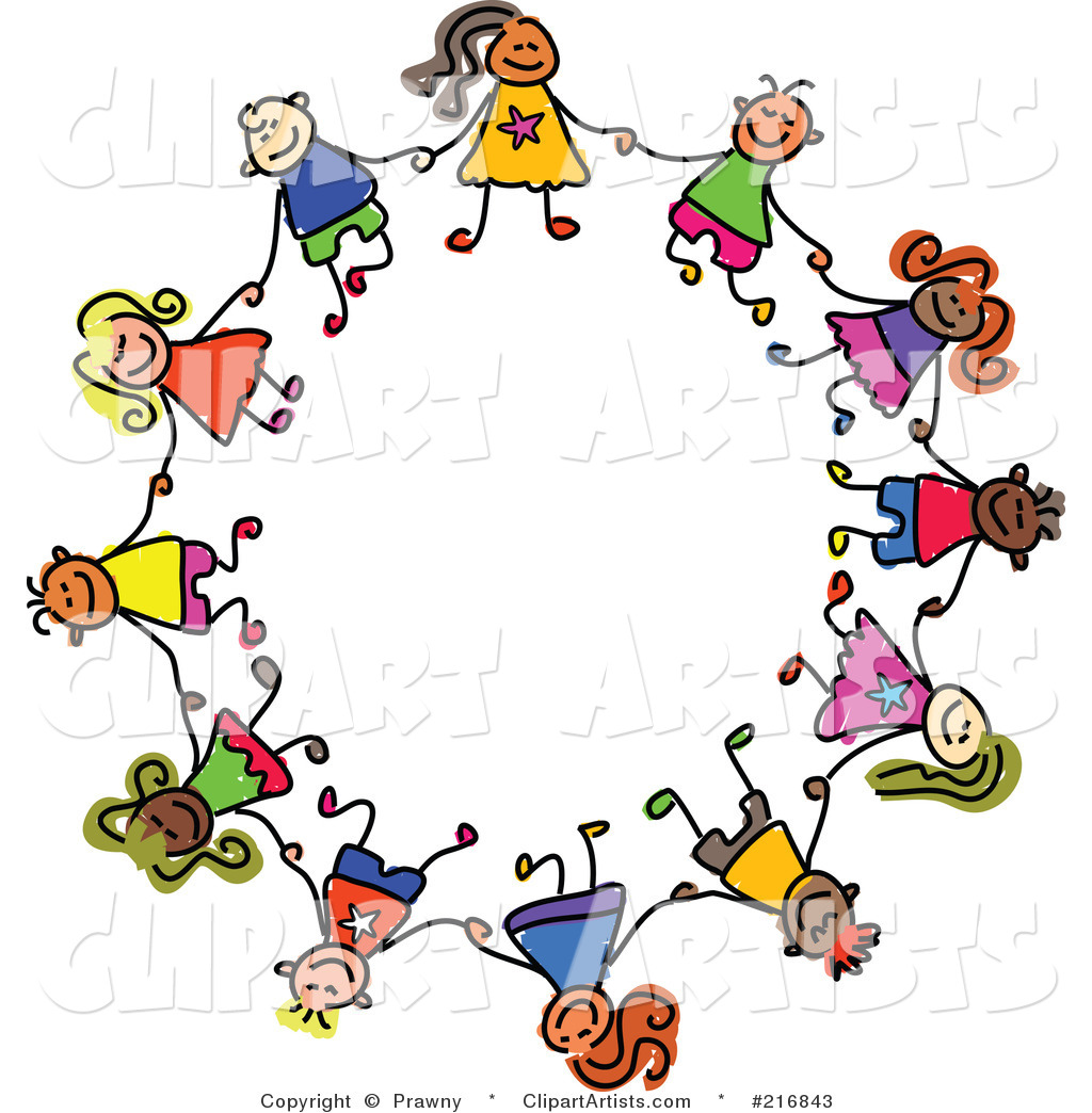 group of friends clipart clipart panda free clipart images rh clipartpanda com group of happy friends clipart Good Friends Clip Art