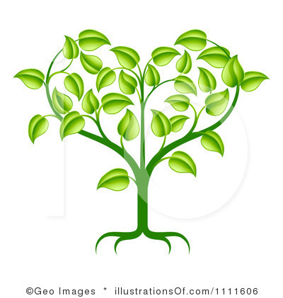 growing plant clipart plant clipart panda free clipart images rh clipartpanda com animated growing tree clipart plant growing clipart