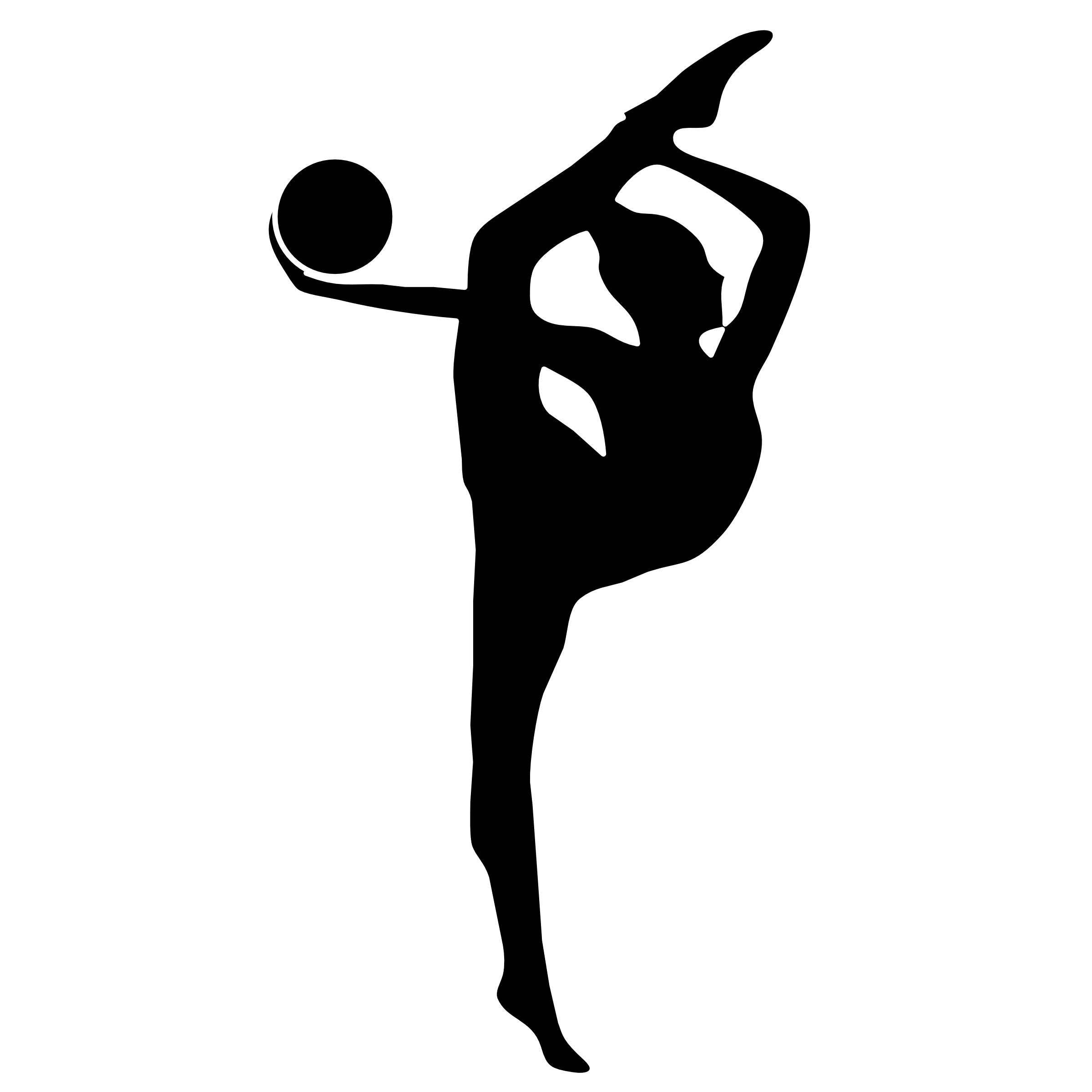 gymnastics vault clip art clipart panda free clipart images rh clipartpanda com free gymnastics clipart images free clipart gymnastics cartoon