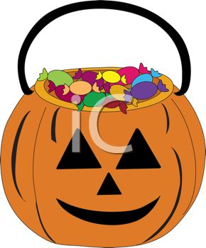 halloween candy clip art clipart panda free clipart images rh clipartpanda com halloween candy clip art black and white halloween candy clip art free