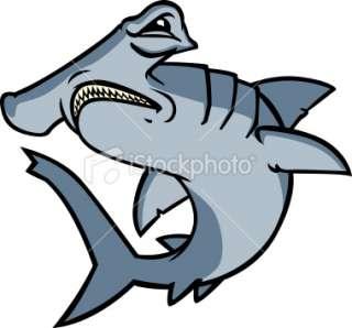 hammerhead shark clip art clipart panda free clipart images rh clipartpanda com hammerhead shark clipart free hammerhead shark clipart black and white