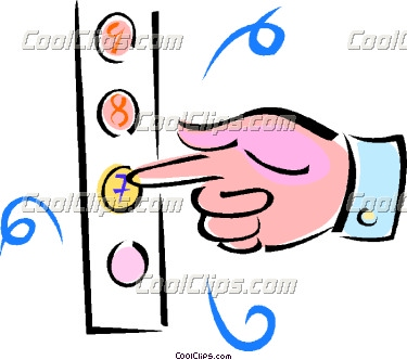 hand pushing elevator buttons clipart panda free clipart images rh clipartpanda com