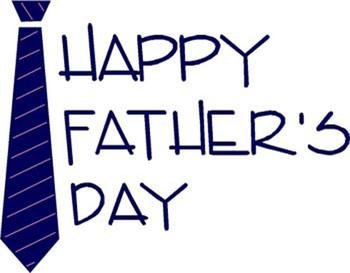 happy father s day clipart panda free clipart images rh clipartpanda com happy father's day clip art lds happy father's day clipart images