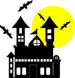 haunted house clipart image clipart panda free clipart images rh clipartpanda com haunted house clipart png haunted house clipart png