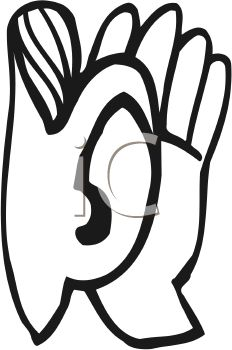 hear better clipart image clipart panda free clipart images rh clipartpanda com clip art ears listening clip art ears of corn