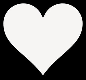heart outline clip art clipart panda free clipart images rh clipartpanda com clipart hearts free clipart heart images