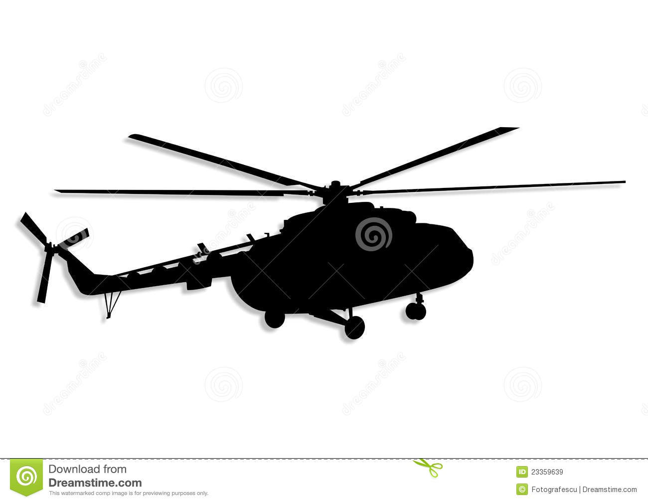 Helicopter Clip Art Black And | Clipart Panda - Free Clipart Images for Helicopter Clipart Black And White  165jwn