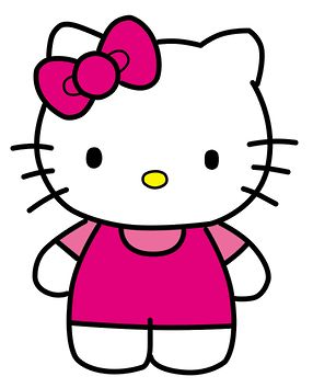 hello kitty and clip art clipart panda free clipart images rh clipartpanda com clip art hello kitty easter clipart hello kitty free