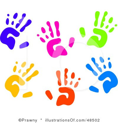 helping hands clip art free clipart panda free clipart images rh clipartpanda com free clipart hands giving praise and thanks free clip art hands reaching out