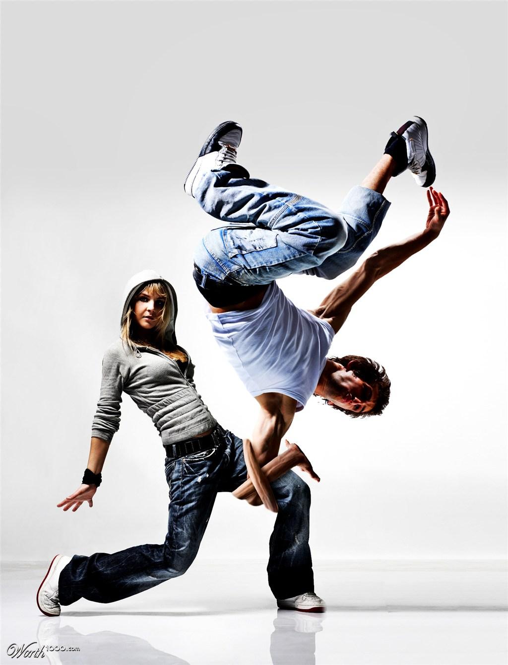 هیپ هاپ دنسhip Hop Dance Clipart Panda Free Clipart Images