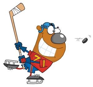 hockey clipart image hockey clipart panda free clipart images rh clipartpanda com clip art hockey grandma clipart hockey gratuit