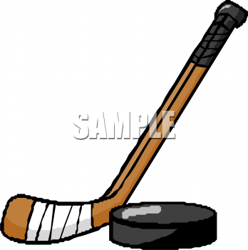 hockey stick clipart 14 clipart panda free clipart images rh clipartpanda com stitch clip art black and white sticker clip art
