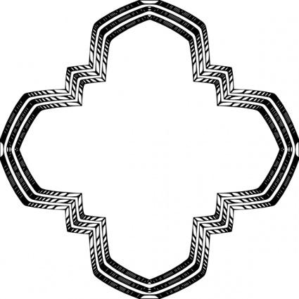 holy greek cross clip art clipart panda free clipart images rh clipartpanda com christian clipart free christian clipart christian clipart free download