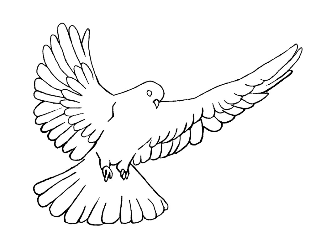 holy spirit dove clipart clipart panda free clipart images rh clipartpanda com Signs of the Holy Spirit The Presence of Holy Spirit