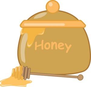 honey clip art clipart panda free clipart images rh clipartpanda com honey pot clip art honey clip art images