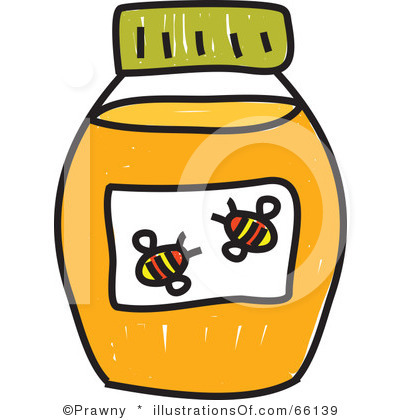 honey clipart illustration clipart panda free clipart images rh clipartpanda com honey clipart etsy honey clipart free download