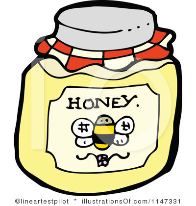 honey clipart illustration clipart panda free clipart images rh clipartpanda com honey clipart black and white honey clipart drawing