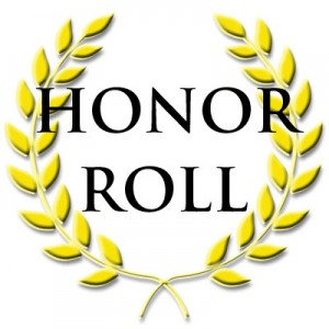 honor roll clipart panda free clipart images rh clipartpanda com honor roll clipart images honor roll clipart free