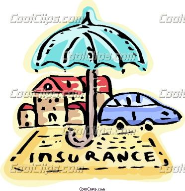 house and car insurance clipart panda free clipart images rh clipartpanda com insurance policy clipart health insurance clip art
