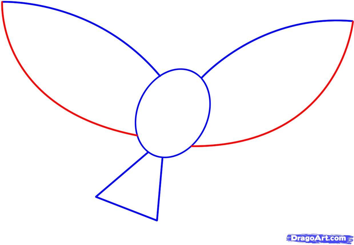 Uncategorized How To Draw A Simple Bird Flying how to draw a flying bird clipart panda free images info