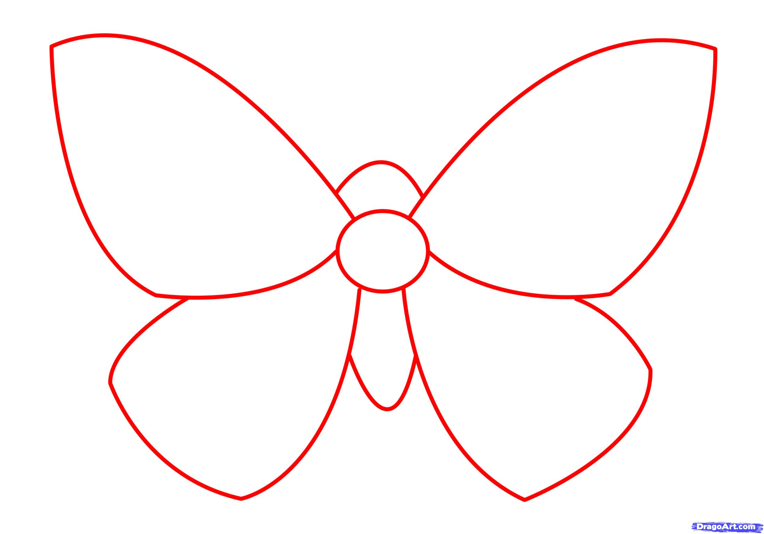how to draw mothra clipart panda free clipart images